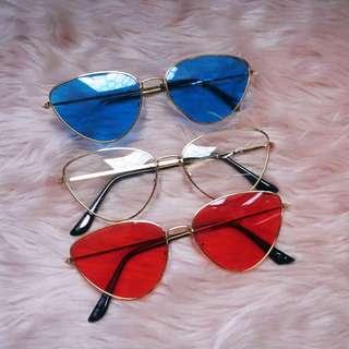 Kylie shades