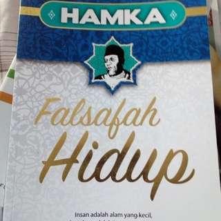 Karya Hamka