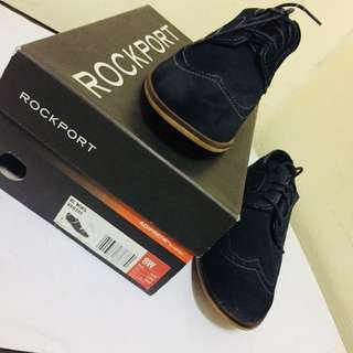 Rockport BL Wing V80201