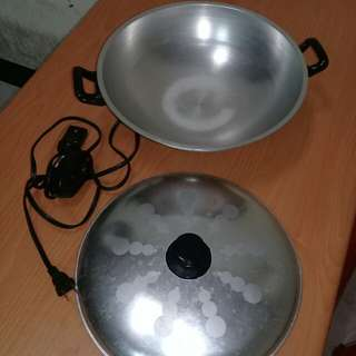 electric.cooking.pot
