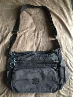 Tas sling bag kipling