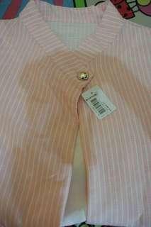 Alfa blouse
