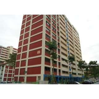 329 Bukit Batok St 33