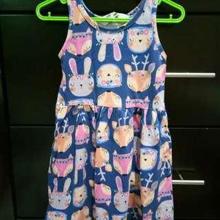 50RIBU dapat 2 dress !!