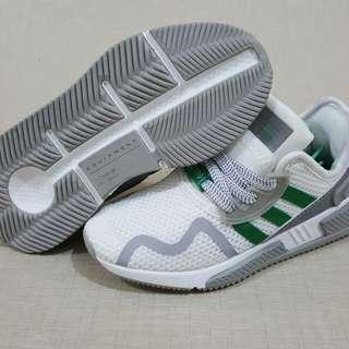 Sepatu Anak Adidas EQT Cushion ADV