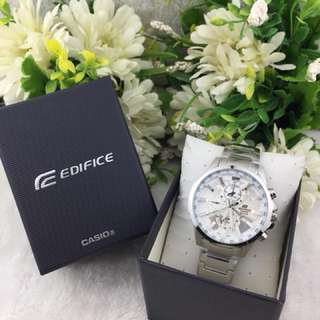 EDIFICE FOR MEN