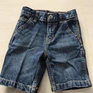 Jeans pendek Oshkosh
