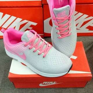 NIKE SHOES FOR HER