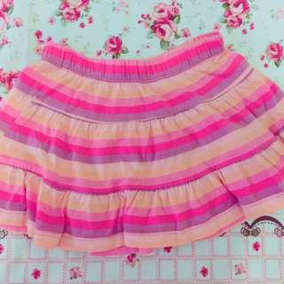 Mothercare rok baby 2pcs