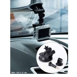 Car Cam Holder