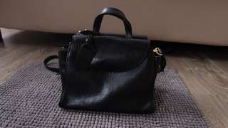 Kate Spade Saturday Mini Satchel