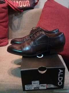 Aldo formal shoe