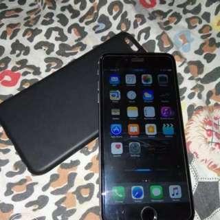 Iphone 6s plus gpp unlocked