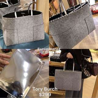 Tory Burch outlet bags