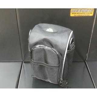 CYCLIST HB3 單車頭袋