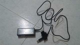 Hp charger