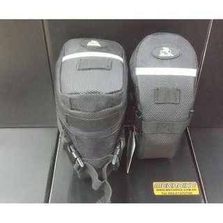 CYCLIST A8單車尾袋