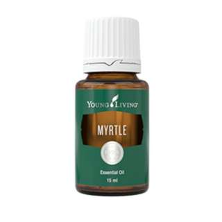 Young Living Myrtle 15ml