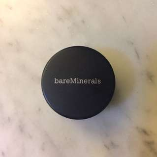Bare Minerals Blush On