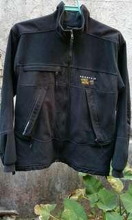 Mountain Hardwear Gore Windstopper Jacket
