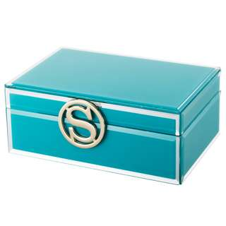Chic Storage Box
