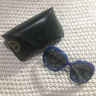 Ray Ban Jackie Ohh!! Sunglasses