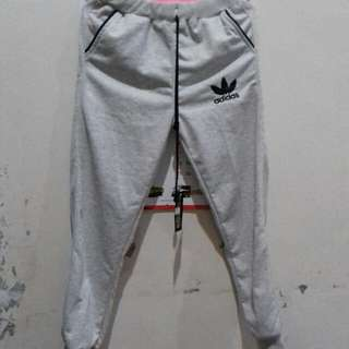 Training Jogger Pants