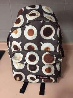 Eastpack rucksack / backpack