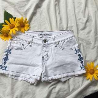 Shorts (next)