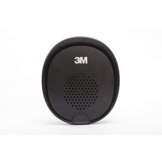 3M™ Car Air Purifier Plus