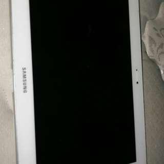 Samsung tab 2,10.1 inchi