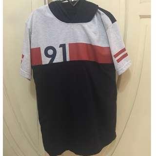 baju unisex 2 #umn2018