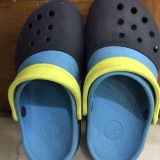 Crocs shoes for kids - ORIGINAL