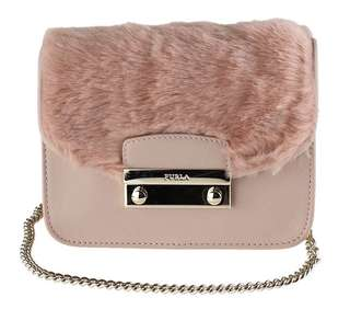 Furla Julia Mini Bag - Special Edition