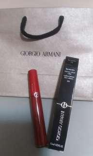 Giorgio Armani lipgross 201