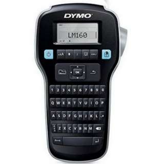 Brand New Dymo Label Manager LM160