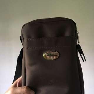 Avent insulation travel bag