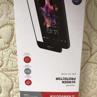 Iphone 6/6s plus 鋼化膜