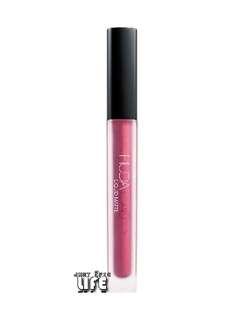 HUDA BEAUTY Special Effects Liquid Matte Lipstick