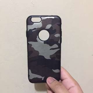 iphone 6 / 6s case MURAH