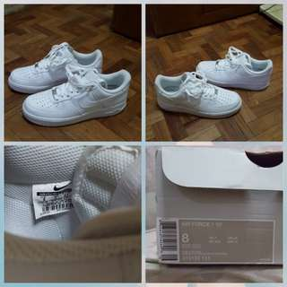 For TRADE Authentic Nike Adidas or New Balance