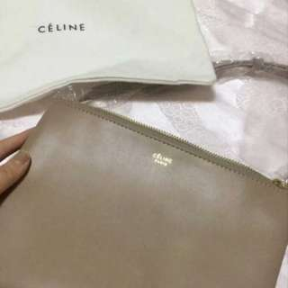Celine Trio同款not authentic
