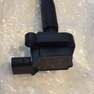 Benz E class ignition coil.