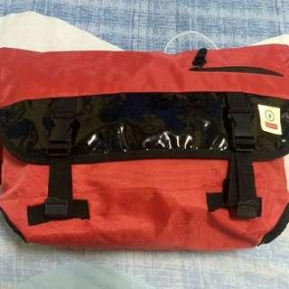 Men's Body Bag