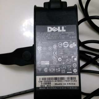 Dell power adaper