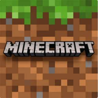 Minecraft Account for Mac/PC