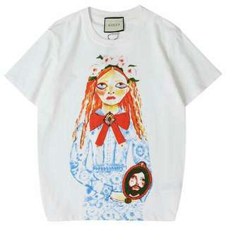 Promo Sale Gucci T shirt