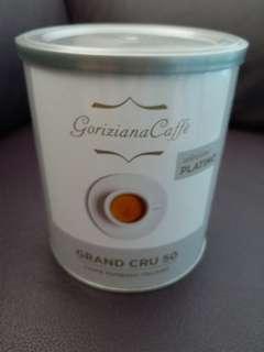 意大利lily 咖啡產區名咖啡粉