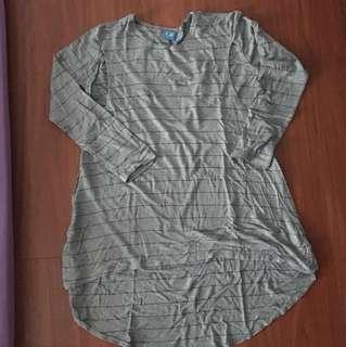 #MakinTebel Baju menyusui MURAH