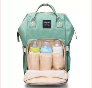 Baby bag  Multifunctional for mommies
